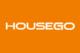 House Go