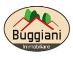 Agenzia Immobiliare Buggiani