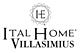 Ital Home Villasimius