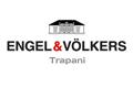 Engel & Völkers -Trapani E Isole