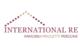 International RE - Studio Immobiliare - Consulenze Per Investimenti