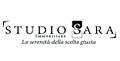 Studio Immobiliare Sara Di Luigi Barisciani Di Taggia