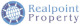 RealPoint Property