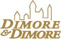 Dimore&Dimore