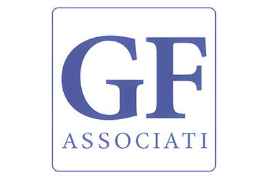 GF Associati SRL
