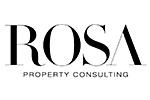 Rosa Property Consulting Di Alessandro Rosa