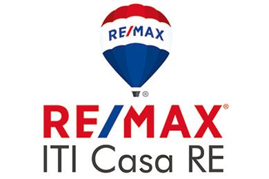 Remax ITI Casa Re