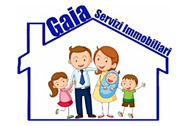 Gaia Servizi Immobiliari di Fatuzzo Salvatore M.