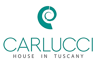 Carlucci House in Tuscany