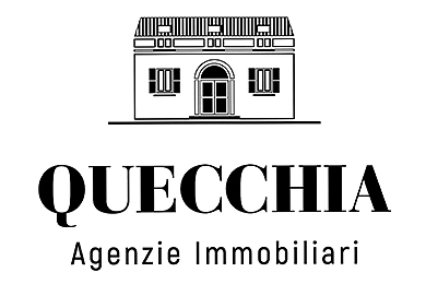 Quecchia Real Estate Studio