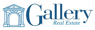Gallery Immobiliare