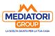 Mediatori Group Ufficio Di Marlia