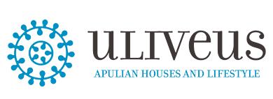Uliveus - Apulian Houses & Lifestyle