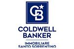 Santo Sorrentino Srl - Coldwell&Banker