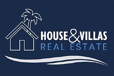 House & Villas Real Estate SRL