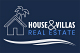House & Villas Real Estate SRL