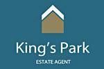 King's Park Estate Agent