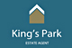 King's Park Estate Agent