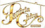 Patrizia Cirina Home