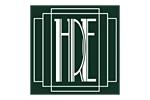 HRE Agency