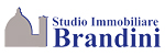 Studio Brandini Immobiliare