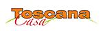 Toscanacasa Rete Agenzie Associate