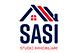 SASI Studio Immobiliare