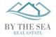 By The Sea Real Estate Di Dealexandris Umberto