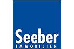 Seeber Immobilien GmbH/srl
