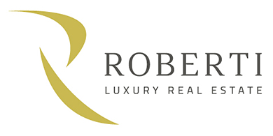Roberti Luxury Real Estate SRL