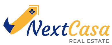 Next Casa Real Estate