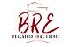 Bellatrix Real Estate Srls