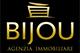 Bijou Immobiliare