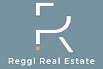 Reggi Real Estate