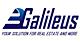 Galileus Real Estate