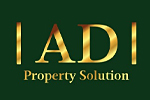 AD Property Solution