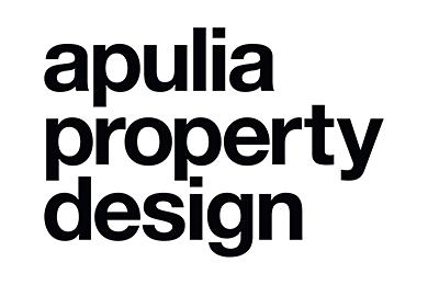 Apulia Property Design Srl
