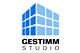 Gestimm Studio