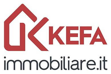KEFA Immobiliare