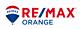 Remax Orange