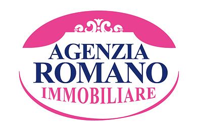 Agenzia Romano