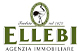 Agenzia Immobiliare Ellebi