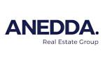 Anedda Real Estate Group
