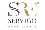 Servigo Real Estate
