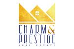 Charm & Prestige Real Estate