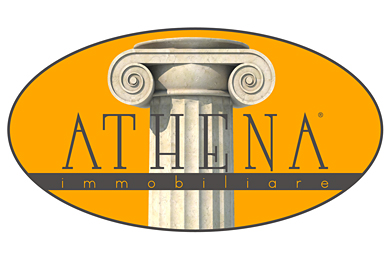 Athena Immobiliare di Livella Maria Laura