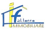 Immobiliare Fallocco