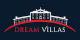 Dream Villas | Traumvillen | Ville Da Sogno