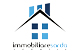 Immobiliare Sarda Real Estate