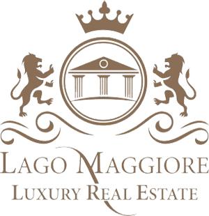 Lago Maggiore Luxury Real Estate SRL